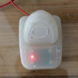Prototype laten maken van een gadget