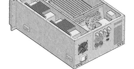 Wij ontwerpen en produceren elektronicabehuizingen op maat