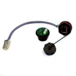 custom-cable-B1