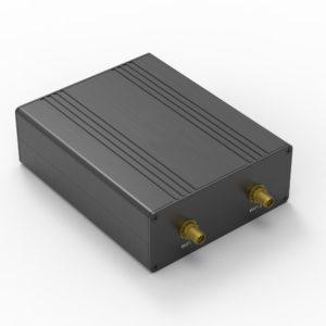 D1001439 – Elektronica doos 90B36H110L