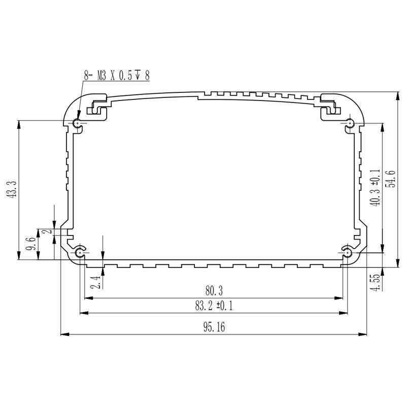 D1001440-H12-dimensions