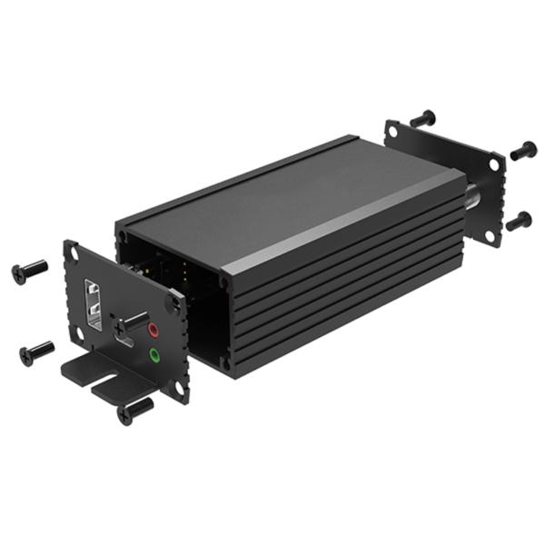 D1001455 – Elektronicabehuizing 46.2B29.6H90L assemblage