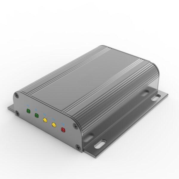 D1001458 – Aluminium behuizing 82.9B23.4H90L